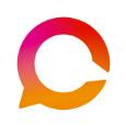 Logo Símbolo Chattigo