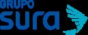 Logotipo Grupo Sura