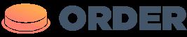 Logo Botón de Pedidos