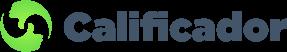 Logo Calificador de servicios