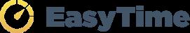 Logo EasyTime