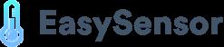 Logo EasySensor